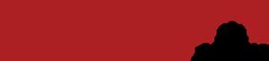 Накладка бампера переднього 【Грейт вол Хавал АШ 3 / 5】 2803301-K80 купить • Магазин ЧИНА АВТО