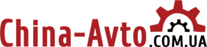 Наконечник рульової R BYD F3 CTR 【БІД Ф3】 BYDF3-3401020-CTR F3- купити • Магазин ЧІНА АВТО